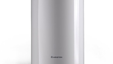 ARISTON PRO ECO DRY 80 V